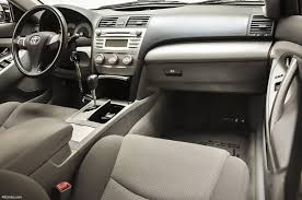 2010 Toyota Camry SE Stock # 082518 for sale near Sandy Springs ...