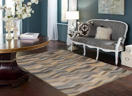 mohawk home camden overlapping area rug 8 x 10