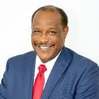 Darrell Smith - Employee Ratings - DealerRater.com