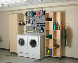 Laundry. Laundry Room. Storage cabinets Tucson