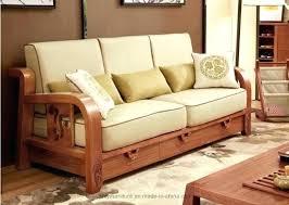 wooden sofa sets living sofa sets comfortable living room home furniture solid wooden sofa sets with wooden sofa sets