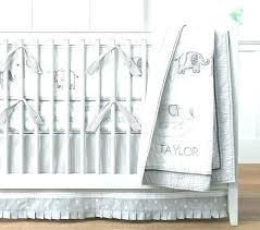 baby nursery baby girl elephant nursery bedding girls set pottery barn crib up teen