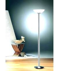 halogen floor lamp dimmer nursery lamp with dimmer floor lamp dimming floor lamp halogen floor lamp dimmer floor lamp for nursery nursery lamp dimmer
