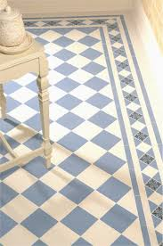 light blue bathroom rugs new victorian floor tiles dorchester pattern in dover white and blue