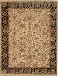 inexpensive area rugs area rugs for