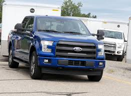 2018 ford 3 4 ton truck. exellent 2018 2017 ford f150 ecoboost 10 speed automatic review first drive in 2018 3 4 ton truck w