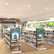 Small Retail Pharmacy Design Retail Pharmacy Shop Interior Design Pharmacy Shop Counter Design Buy Pharmacy Shop Counter Design Retail Pharmacy Shop Interior Design Pharmacy