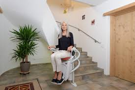 stair chair lift. Stairlift Chairlift Lift For Elderly Prm Elevator Iran Stair Chair