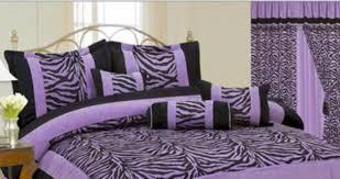 girl bedroom ideas zebra purple. Girl Bedroom Ideas Zebra Purple And Tags Bed For Teenage Black Houses