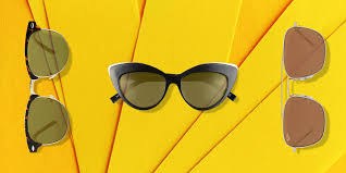 Design My Own Sunglasses Line 12 Best Sunglasses For Women In 2020 11 Styles For Any Face
