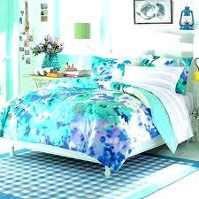 yankee bedding sets post new twin set york crib yankee bedding sets twin new bedroom set blanket 3 comforter baby york yankees
