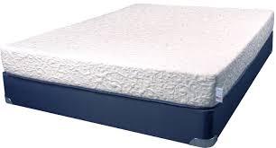 8 memory foam mattress twin. Interesting Twin And 8 Memory Foam Mattress Twin