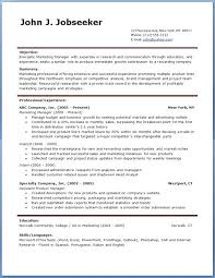 Resume Templates Word Download Cool Microsoft Word Resume Template Download Lovely Resume Template Word