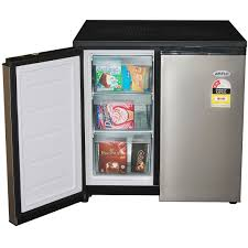 airflo fridge freezer combination 7