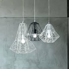 cage light chandelier light bulbs base wattage bulbs pasco 4 light strap cage chandelier weathered iron