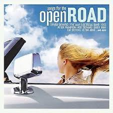 Songs For The Road Details About Various Artists Songs For Open Road Cd