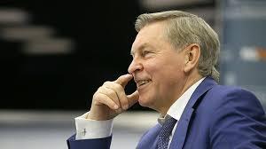 Председатель ВАК призвал повысить ответственность вузов за  Председатель ВАК призвал повысить ответственность вузов за диссертации Российская газета