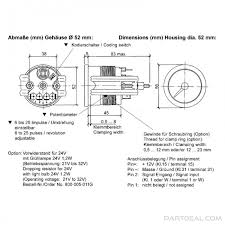 marine tach wiring diagram images sel tachometer wiring diagrams sel wiring diagrams for car or