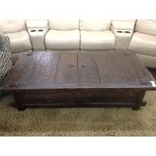 indonesian coffee table teak coffee table a teak coffee table indonesian door coffee table indonesian coffee table