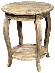 wood and metal end tables solid wood round end table s solid wood dining table with wood and metal end tables