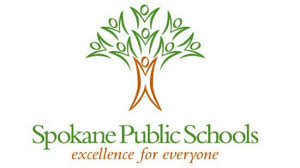 Spokane Public Schools, Sea Ratify Contract To Increase Salaries ...