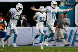Super Bowl 2015 Odds Favor Seattle Seahawks Denver Broncos