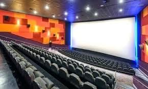regal cinemas garden grove 16 s
