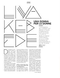 Cover Letter Template Interior Design Tomyumtumweb Com