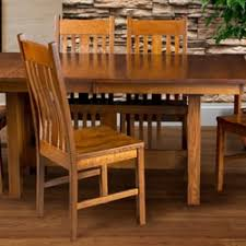 amish furniture ct. Exellent Furniture Photo Of Countryside Amish Furniture  Arthur IL United States Crespi  Mission Dining And Ct I