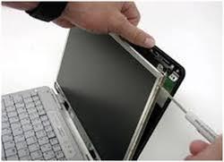 laptop repairing service laptop repairing services lappy repairing service in kolar