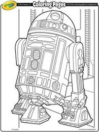 pin for later 20 free coloring book printables this printable is for star wars fans only