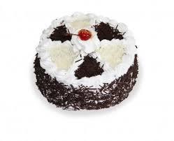 Торт Два <b>Шоколада</b> | Кондитерский цех «<b>Домино</b>» — торты на ...