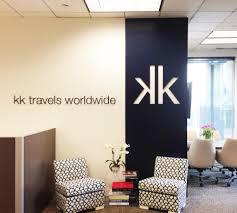 Kk Travels Worldwide Luxury Travel Agency Atlanta