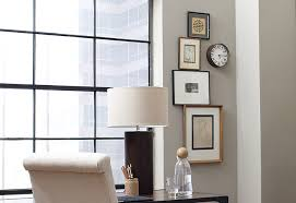 ideas for decorating your wall at the home depot