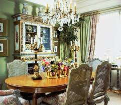Apartment Interior Designer Custom William R Eubanks Interior Design And Antiques Press A Bird's
