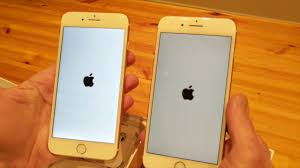 Plus Iphone comparison Original Youtube 7 Fake Vs n6FxOBfwf