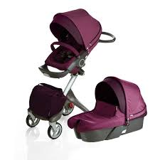 baby boy car seat and stroller combo 104 best stroller images on pram sets baby