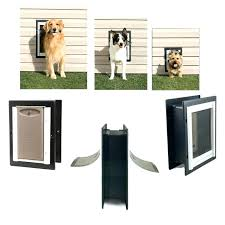 pet door for wall dog doors at low s and save on pet doors wall dog door installation dog door brick wall installation