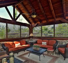 Home Modern Sunroom Exterior Wonderful Throughout Home Modern