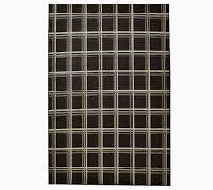 large size of crate and barrel outdoor rugs ideas inspirational ballard outdoor rugs outdoor rugs crate