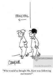 Teacher Cartoons And Comics Funny Pictures From Cartoonstock