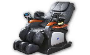 infinity iyashi massage chair. #4: authentic beauty health shiatsu arm hand massage chair infinity iyashi
