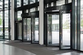 talos revolving doors rdr c01