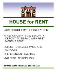 for rent sign template index of cdn 2 1995 781