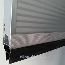 garage door panels lowesGarage Door Bottom Seal Lowes  Best Home Furniture Ideas