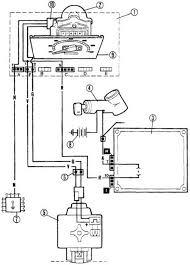 vdo oil temp gauge wiring diagram images vdo oil pressure vdo gauges wiring diagrams nilza net