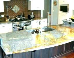 granite per square foot home depot s installed cost s installation