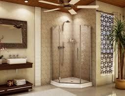 bathroom shower doors ideas. The Startling Astounding Corner Bathroom Shower Glass Door Ideas For Luxury Doors Home T