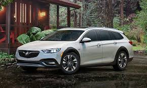 2018 chevrolet lineup.  chevrolet photo gallery 2018 buick regal sportback and tourx and chevrolet lineup