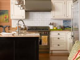 Small Picture Kitchen Better Homes and Gardens Katie Rosenfeld Interior Design